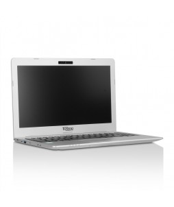 Laptop why! N131BU 13,3''