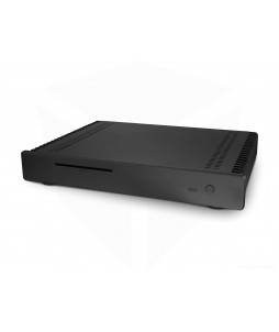 PC Fanless PC5 alpha