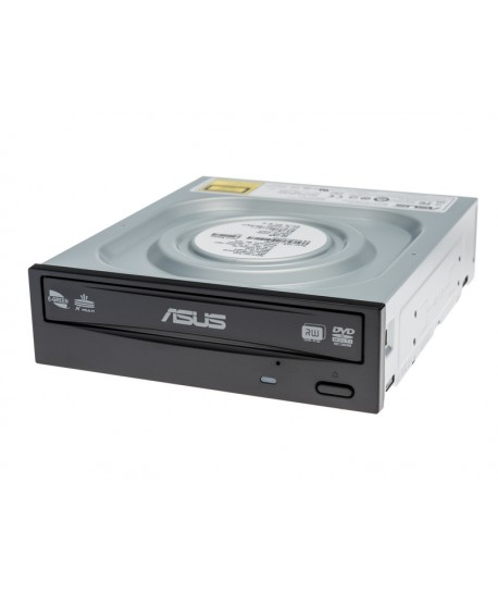Lettore DVD ASUS DRW-24D5MT/BLK/G/AS