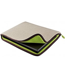 Notebook Hülle LaCie Vegetal 15.6""