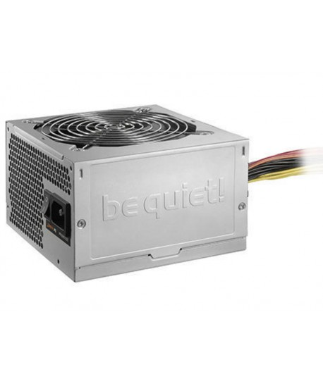 Alimentation be quiet! System Power B9 350W