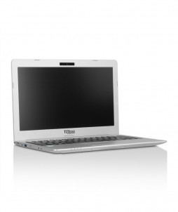 Laptop why! N131WU 13,3''
