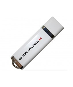 MaxFlash USB 3.0 Highspeed 8 GB