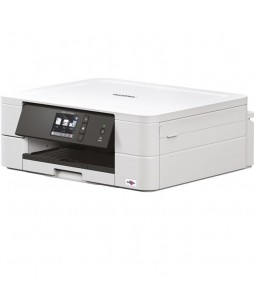 Inkjet All-in-One Multifunktionscenter Brother DCP-J774DW