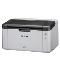 Imprimante laser noir-blanc Brother HL-1210W