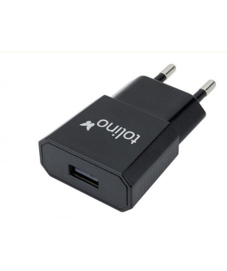 Tolino USB Travel Charger 1 A