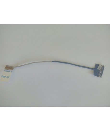 Kabel Display-Motherboard N240BU