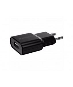 Xqisit USB Travel Charger 2.4 A