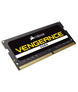 Corsair Vengeance SO-DDR4 16 GB 2400MHz