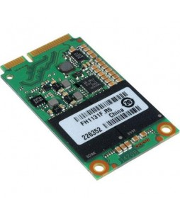 SSD Crucial CT120M500SD3 mSATA 120 GB