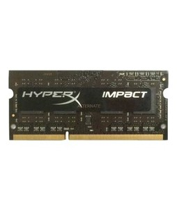 HyperX SO-DDR3L 1866 4GB CL11