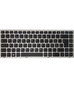 Clavier pour N131WU