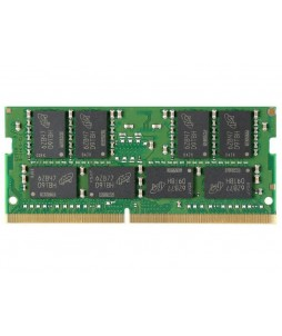 Kingston ValueRAM SO-DIMM DDR4 16 GB 2400 MHz