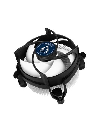 Fan Arctic Alpine 12 GT