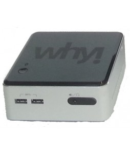 why! NUC D54250WYKH-WLAN