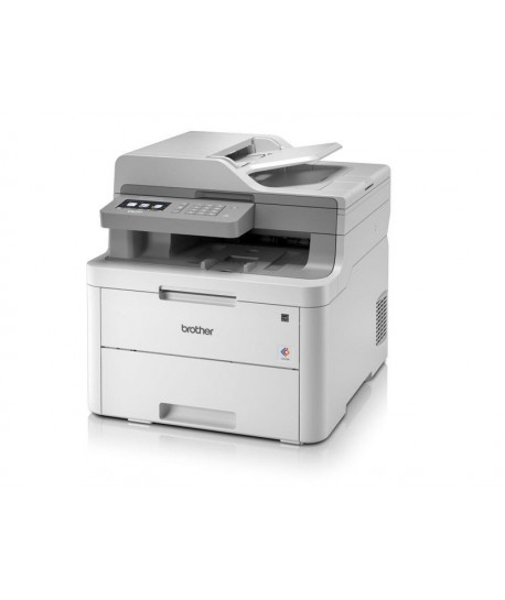 Stampante laser a colori Brother DCP-L3550CDW