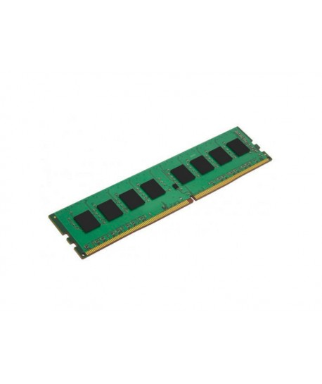 Kingston Value RAM DDR4-RAM 2400 MHz 16 Go