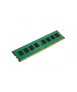 Kingston Value RAM DDR3-RAM 1600 MHz 4 Go