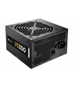 Alimentation Corsair VS350 350W