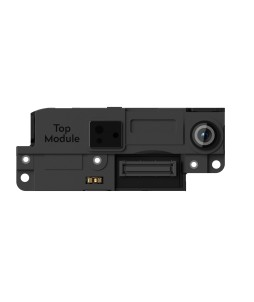 Kopfmodul Fairphone 3+
