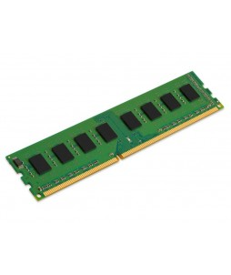 Kingston Value RAM DDR3-RAM 1600 MHz 8 Go