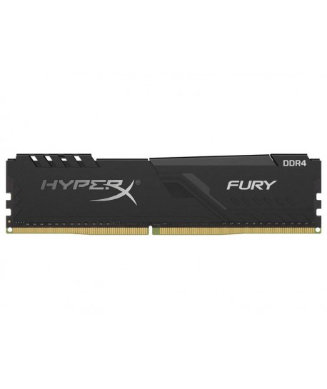 Kingston HyperX FURY DIMM-DDR4 RAM 32GB 2666MHz
