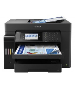 Multifunktionsdrucker A3 Epson ET-16650