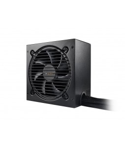 Alimentation be quiet! Pure Power 11 500 W