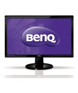 Ecran LED BenQ GL2460HM 24'' Full HD