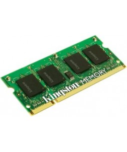Speicher 8 GB Kingston Technology SO-DDR3 1600MHz 1.5V