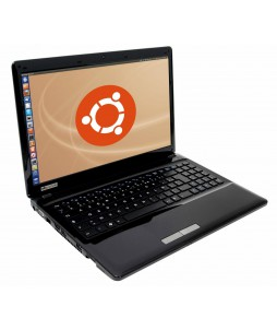 Laptop why! W253EU - occasione