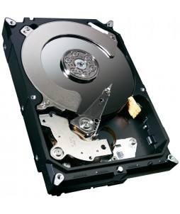 HDD WD Blue 3.5'' SATA-III 1000 GB