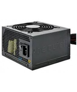 Alimentation be quiet! System Power 7