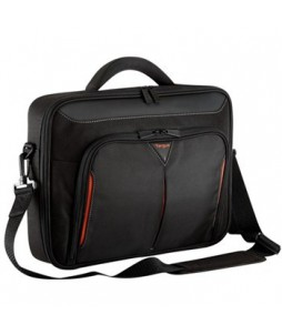 Tasche Targus Classic+ Clamshell Case - 17-18""
