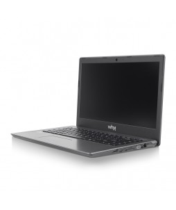 Laptop why! N240JU 14''