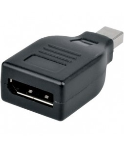Maxxtro mini DisplayPort - DisplayPort