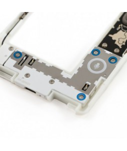 Micro USB Fairphone 2