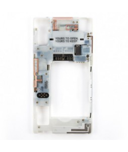 Core Modul Fairphone 2