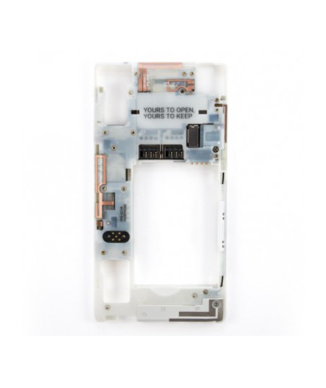 Core module Fairphone 2