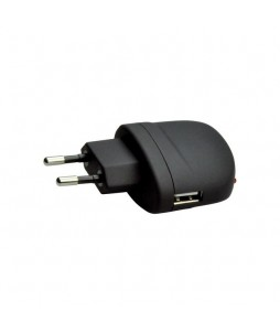 Maxxtro USB Travel Charger 1 A