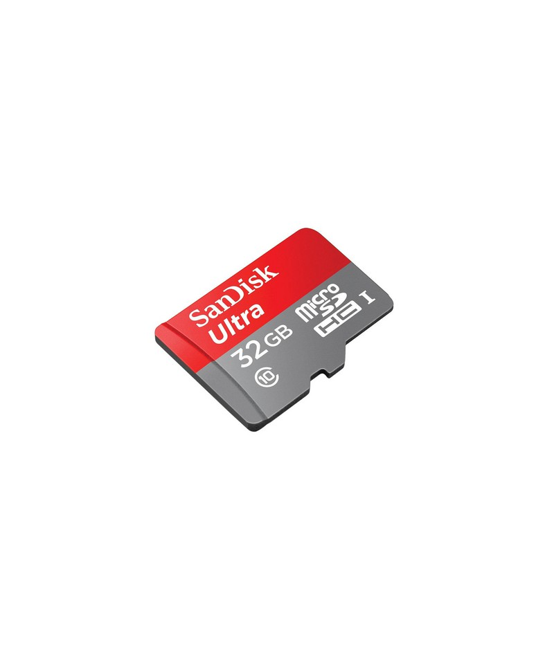 carte de stockage micro sd sandisk 32 go why open. Black Bedroom Furniture Sets. Home Design Ideas