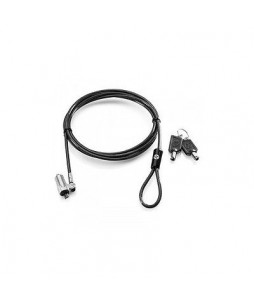 HP Cable Lock