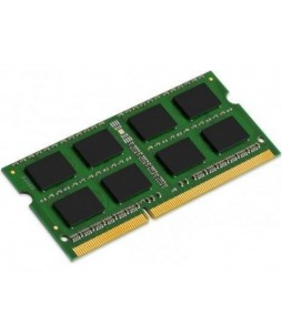 Memoria 4 GB Kingston Technology DDR4 2133MHz