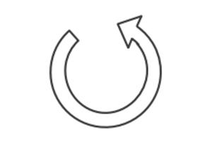Lebenszyklus_Fairphone.png