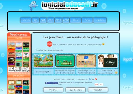 logicielseducatifs_fr