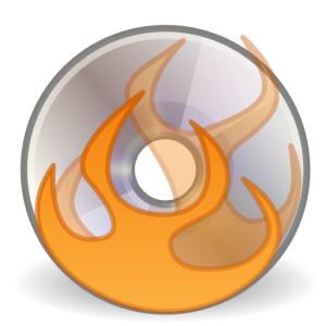 logo Brasero