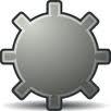 logo Demineur
