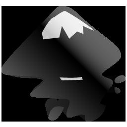 logo_Inkscape